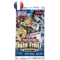 Booster Pack Etoile Vrains
