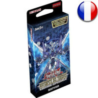 Edition Speciale Yu-Gi-Oh! : Neotempete Des Tenebres (Francais)
