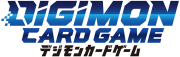 logo_digimon